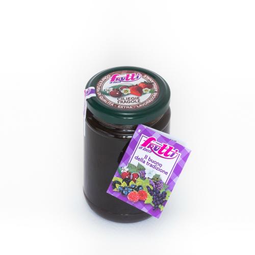 marmellata-ciliegia-fragola-grande