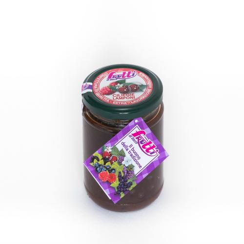 marmellata-ciliegia-lampone